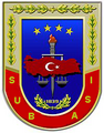 Turkish Subasi.png