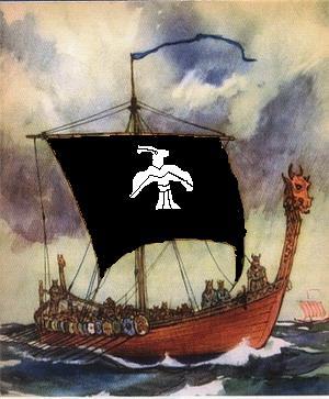 File:Vikingship2.jpg