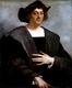 220px-Christopher Columbus