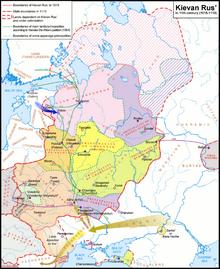 489px-Kievan-rus-1015-1113-(en)
