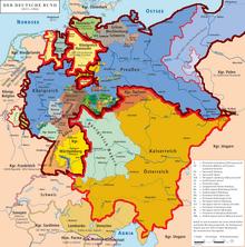 500px-Deutscher Bund svg