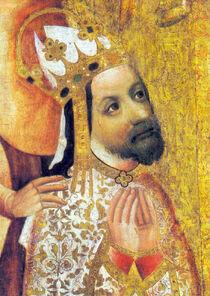Charles IV-John Ocko votive picture-fragment.jpg