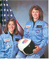 Christa McAuliffe and Barbara Morgan - GPN-2002-000004-1-.jpg