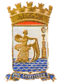 Coat of Arms of Alexandria.png
