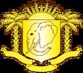 Coat of Arms of Côte d'Azur.png
