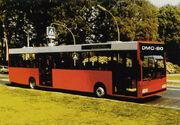 DMC-80 bus