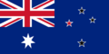 Flag of ANZAC Reich Disunited.png