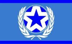 FriedensbundLD