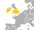 Ireland Location (SM 3rd Power).png