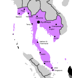 Labelled 1541 Ayutthaya.png