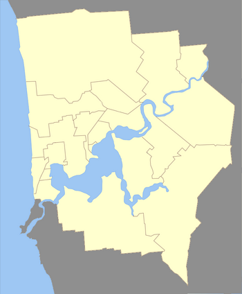 Map of the Counties of Swanstone blank.png