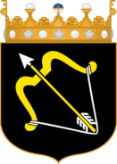 State Kuopio MF