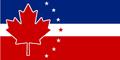 Victoriaflag