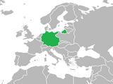 Großdeutschland (EUWR)