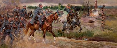 Польский легион