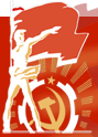 РКРП-РПК Logo