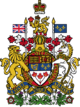 447px-Coat of arms of Canada svg