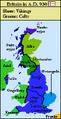 Britain930(EtP).PNG