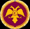 ByzanzRWappen