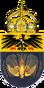 Deutsch-Neuguinea-Escudo
