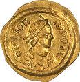 Early Byzantine Coin.jpg