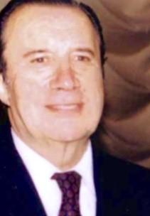 Edmundo Eluchans Malherbe (1989)