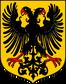 Escudo Alemán 2015