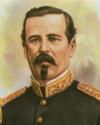 Félix María Zuloaga Oleo (480x600)
