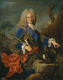 Felipe VII de Francia (VA)