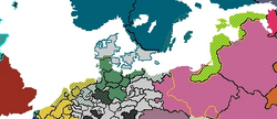 Hanseatic League 1430 MdM.png