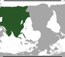 Bharata (Terra Contrarium)