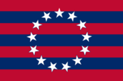 ManhattanFlag