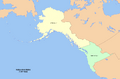 Map of the Pacific Northwest 1919 (Russian America).png