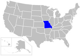 Missouri-OurAmerica