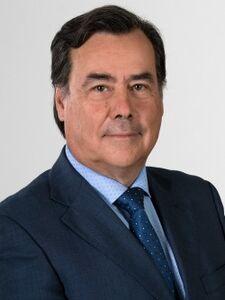 Osvaldo Urrutia Soto