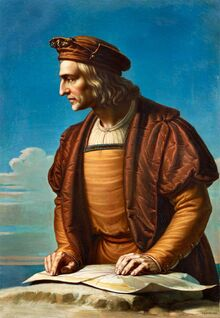 Portrait-of-Christopher-C
