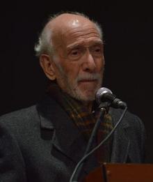René Lagos Rojo