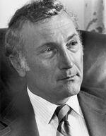 RichardSchweiker