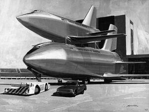 SkyRunner1969