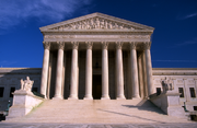 Supremecourt-thumb-640xauto-3284