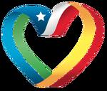 Unidad Progresista Democracia CNS