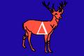 1983dddeltastateflag.png