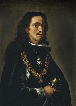 267px-Juan Jose de Austria