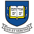 360px-Yale University Shield 1 svg.png