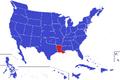 Alternity USA, Louisiana, 1997.png