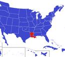 Louisiana (Alternity)
