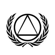 ArcticCOA