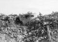 Arras.png