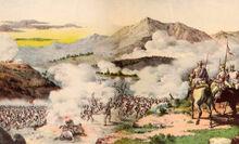 Batalla de Concon