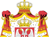 List of Serbian monarchs (Central Victory)